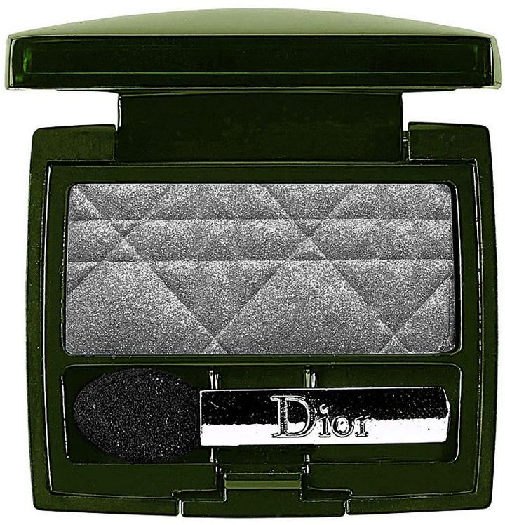 Dior 1-color eyeshadow