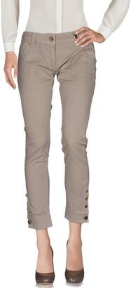 Elisabetta Franchi for CELYN B. Casual pants
