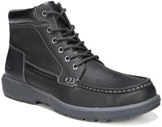 Dr. Scholl's Dr. Scholls Mateo Men's Boots