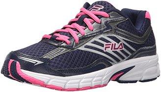 Fila Women's Xtenuate running Shoe $23.99 thestylecure.com