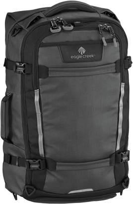 Eagle Creek Gear Hauler 51L Carry-On Bag