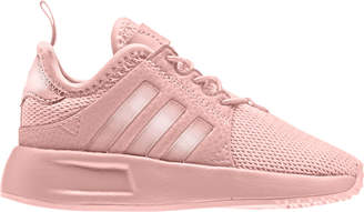 adidas Girls' Toddler X_PLR Casual Shoes