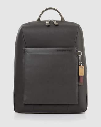 Brisy Backpack - Medium
