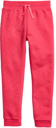 H&M Joggers - Red