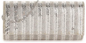 Nina Luiza Clutch - Women's