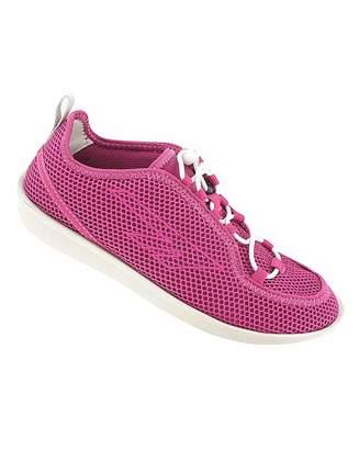 Hi-Tec Zuuk Ladies Leisure Shoes