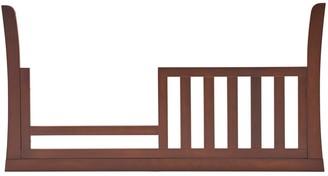 Kolcraft Elise Convertible Crib Conversion Rail
