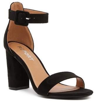 Report Walker Ankle Strap Sandal