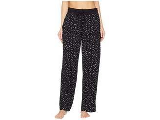 Donna Karan Long Pants