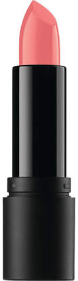 bareMinerals Bare Minerals Statement Lip Luxe-Shine Lipstick 3.5g