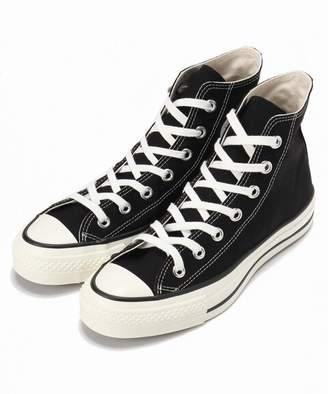 Converse (コンバース) - JOINT WORKS Converse CANVAS ALL STAR J HI