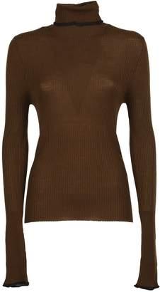 Acne Studios Studio Fitter Turtleneck Sweater