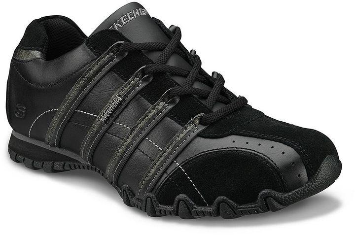 Skechers patroler athletic shoes - women