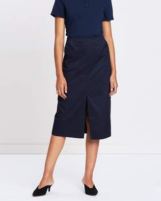 Mng Moulin Skirt
