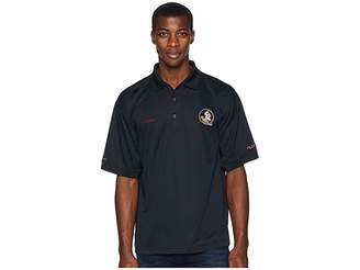 Columbia Collegiate Perfect Casttm Polo Top