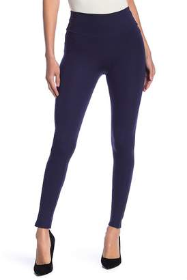 GOOD LUCK GEM High Waist Leggings