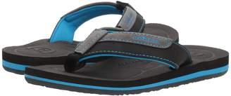 Cobian Bolster Jr. Men's Sandals