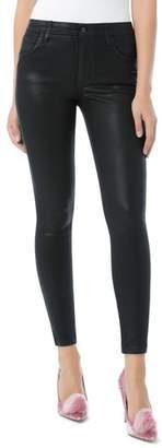 Women's Sam Edelman The Stiletto Ankle Jean