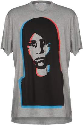Givenchy T-shirts - Item 12200970IU