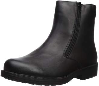 Propet Men's Troy Chelsea Boot