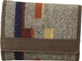 Pendleton Men's Trifold Wallet