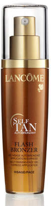 Lancôme Flash Bronzer Self Tan Face Gel, 1.69 oz.