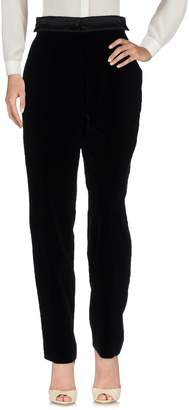 Genny Casual pants