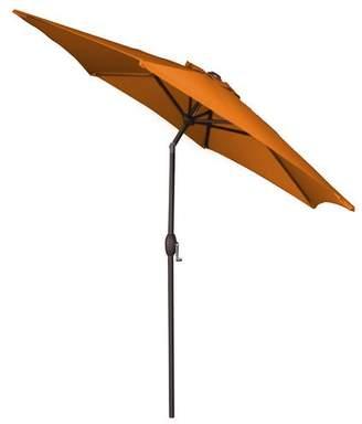 Panama Jack 9' Market Umbrella