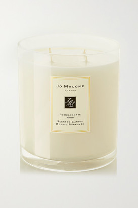 Jo Malone Pomegranate Noir Scented Luxury Candle, 2500g - Colorless