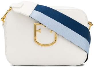 Furla Brava crossbody bag