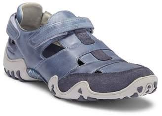 Mephisto Firelli Sneaker