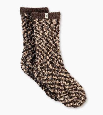 UGG Cozy Chenille Sock