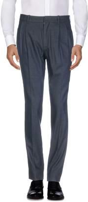Neil Barrett Casual pants - Item 13187151NX