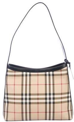 02074a006 Nova Check Handbag - ShopStyle