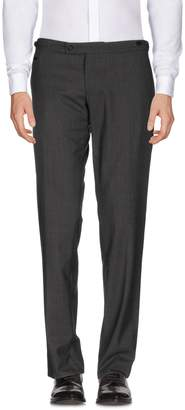 Dolce & Gabbana Casual pants - Item 13124406PX