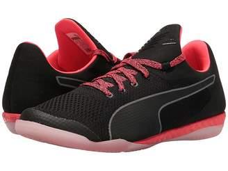 Puma 365 Evoknit Ignite CT Men's Shoes
