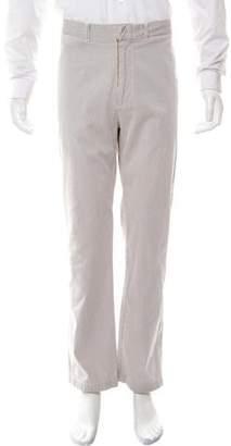Supreme Hickory Stripe Pants