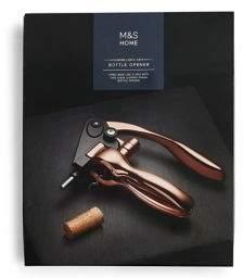 Marks and Spencer Bottle Opener
