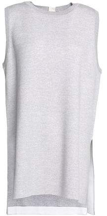 Knitted Wool Top