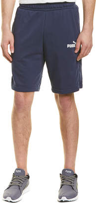 Puma Amplified Short