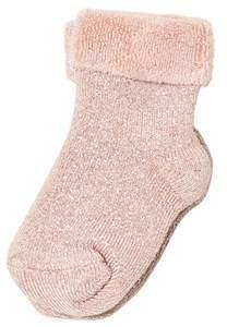 MP Nude Ella Ankle Socks