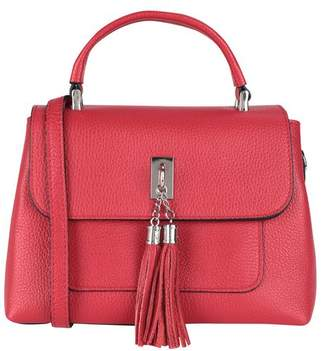 Parentesi Handbag