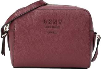 DKNY Cross-body bags - Item 45473313MO