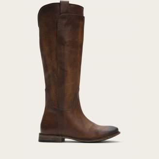 The Frye Company Paige Tall Riding