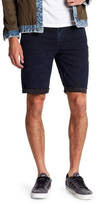 Levi's 511 Slim Cutoff Shorts