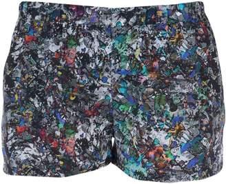 Roseanna Shorts