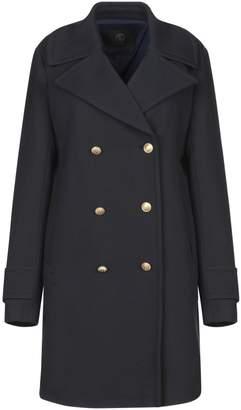 Bogner Coats