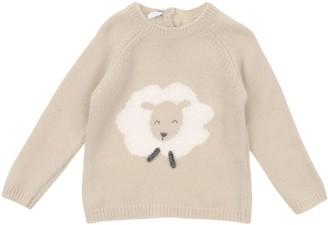 Il Gufo Sweaters - Item 39812658