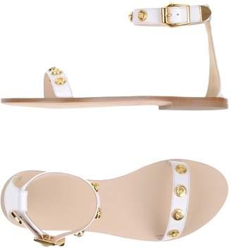 Versace Sandals - Item 11289841WS