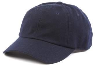 American Needle Blank Tymes Baseball Cap